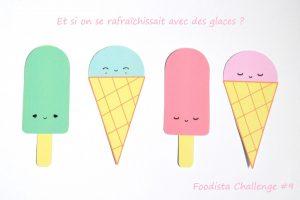 glace-foodista-1024x681