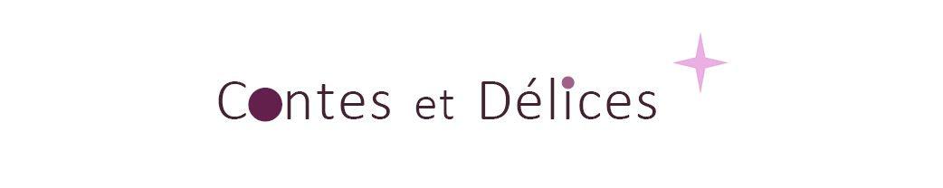 cropped-Logo-Ced-v3.jpg