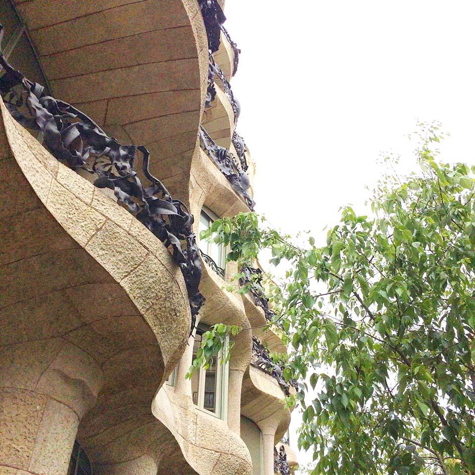 Barcelone 8