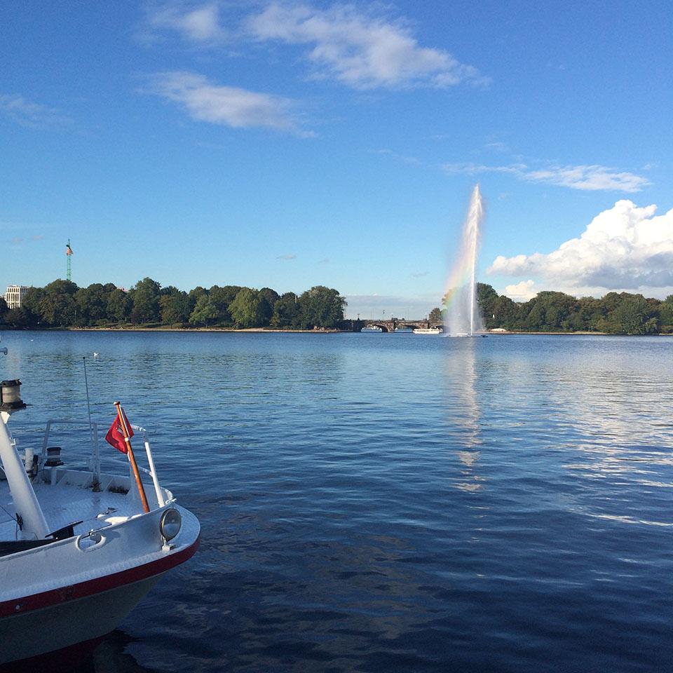 Hambourg 2