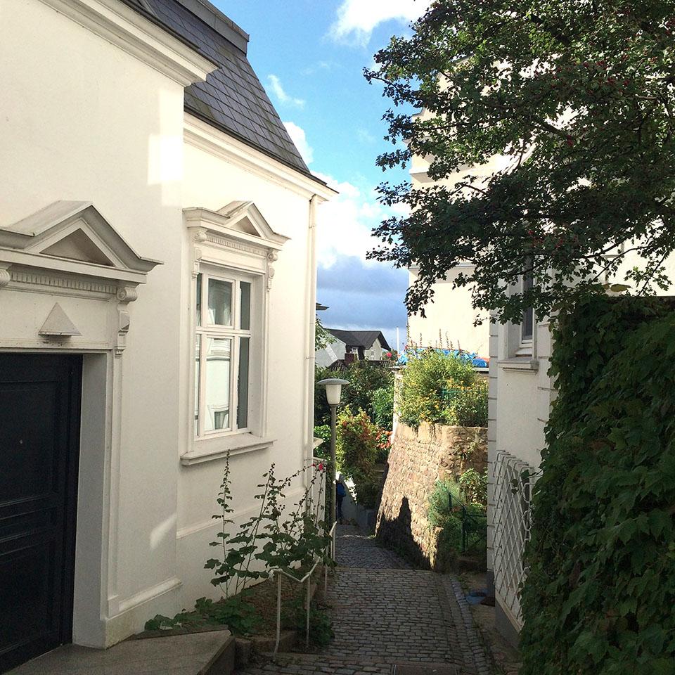 Hambourg 5